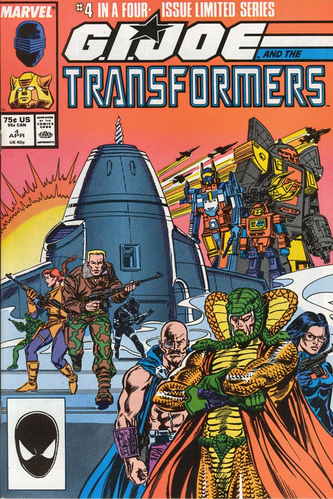 GI-Joe-Transformers-4-cover