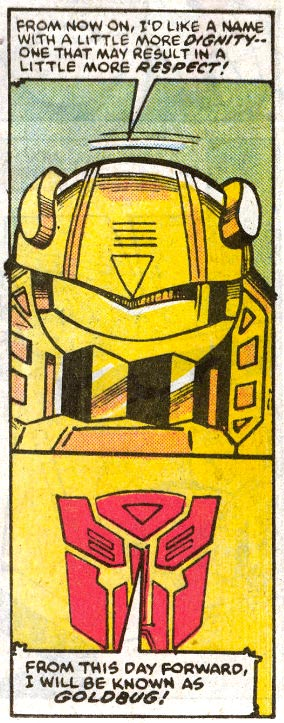 GI-Joe-Transformers-4-goldbug