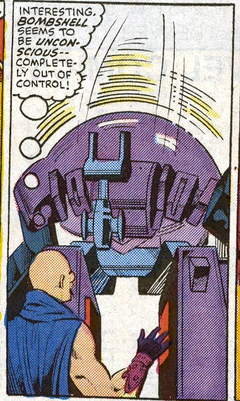 GI-Joe-Transformers-issue-3-bombshell