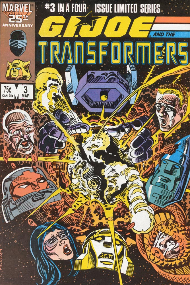 GI-Joe-Transformers-issue-3-cover-
