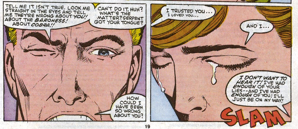 GI-Joe-Transformers-issue-3-hawklarkin
