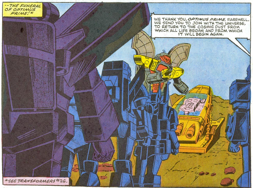 GI-Joe-Transformers-issue-3-primeomega
