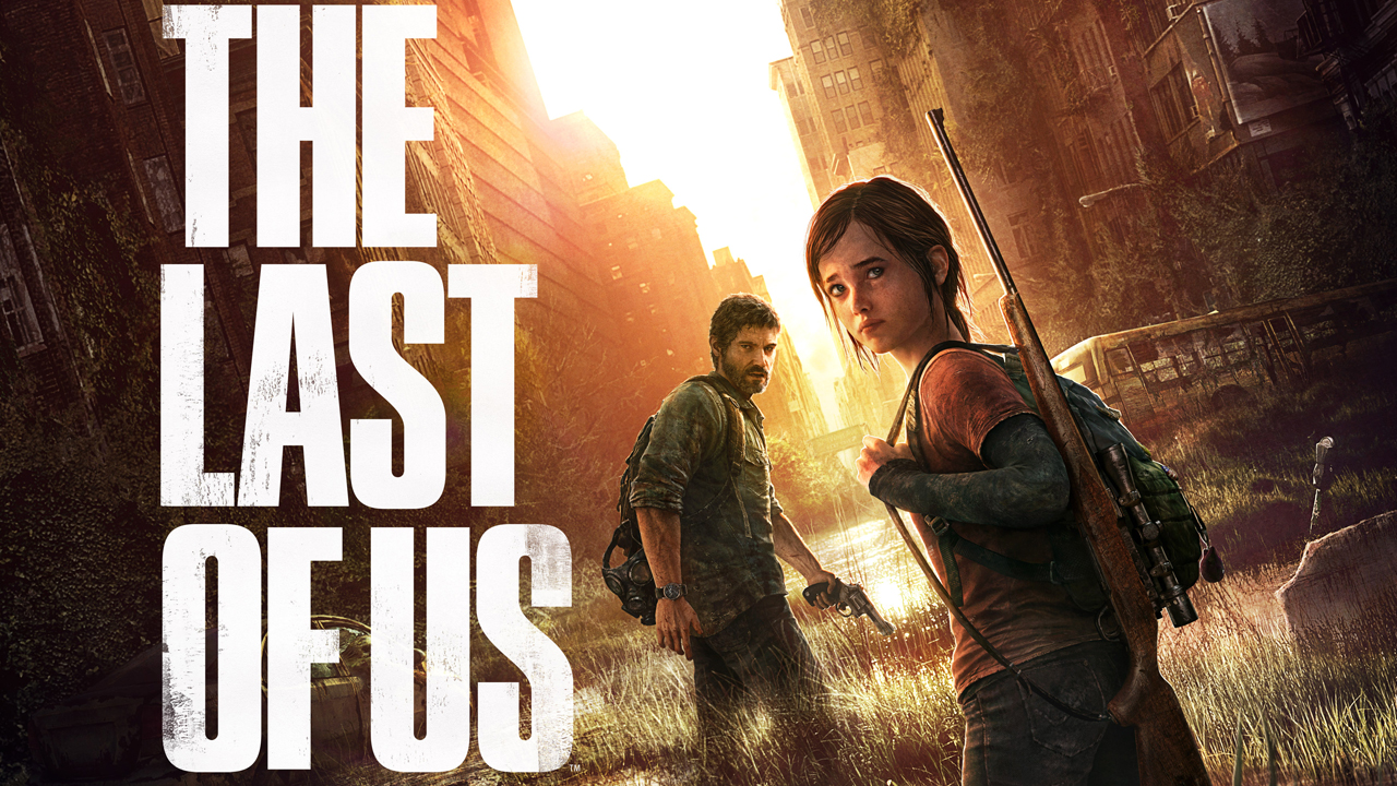 The-Last-of-Us-key-art