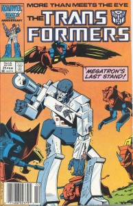 Transformers-25-Cover-
