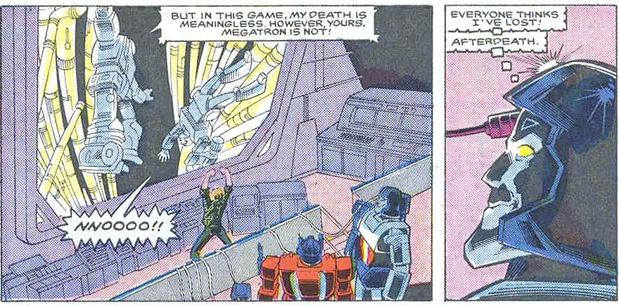 Transformers-issue-24-Afterdeath