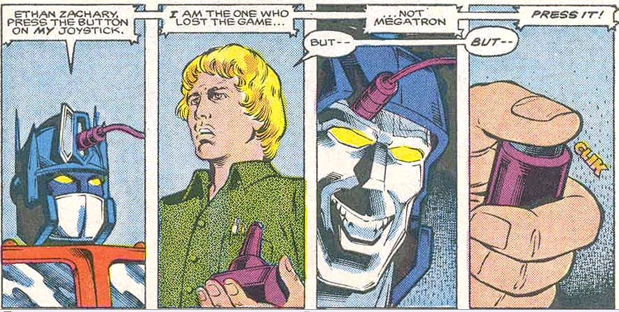 Transformers-issue-24-Click