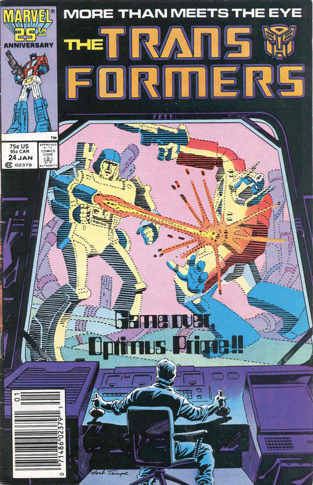 Transformers-issue-24-Cover