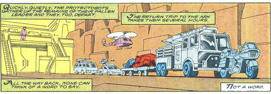 Transformers-issue-24-take-him-away