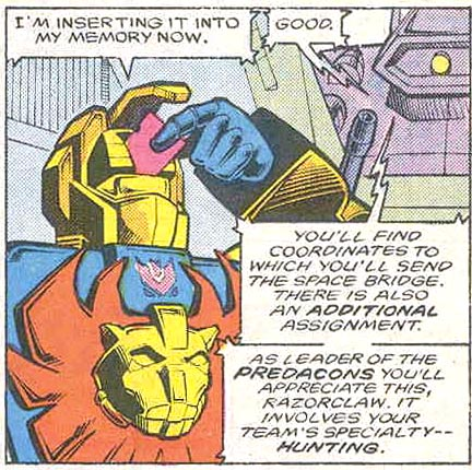 Transformers-issue-25-predicons