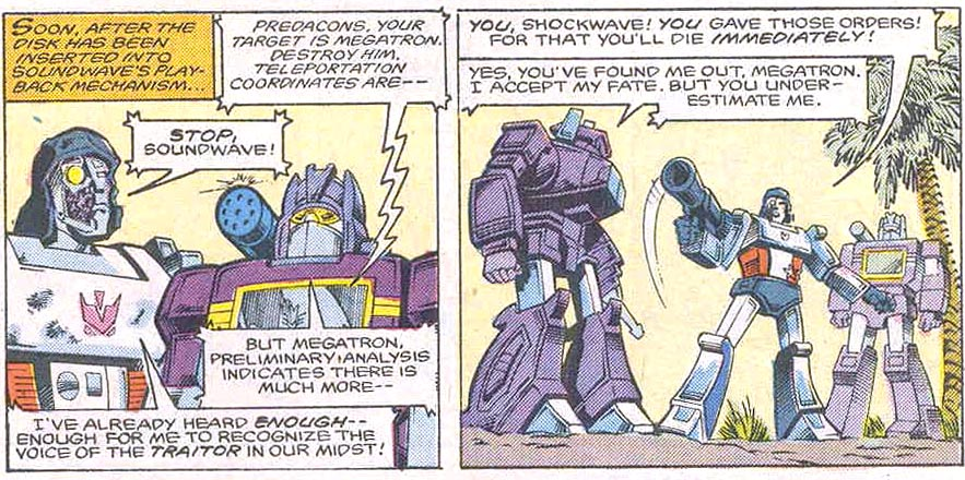 Transformers-issue-25-shockwave-betrail
