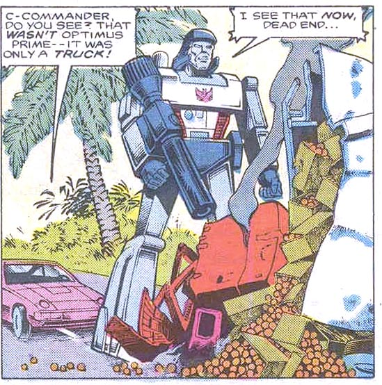 Transformers-issue-25-wrong-prime