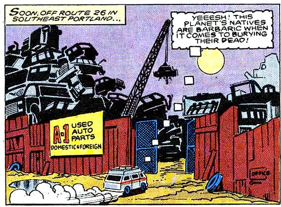 Transformers-issue-26-Junkyard
