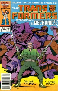 Transformers-issue-26-cover