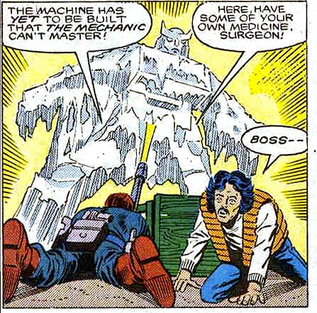 Transformers-issue-26-frozen