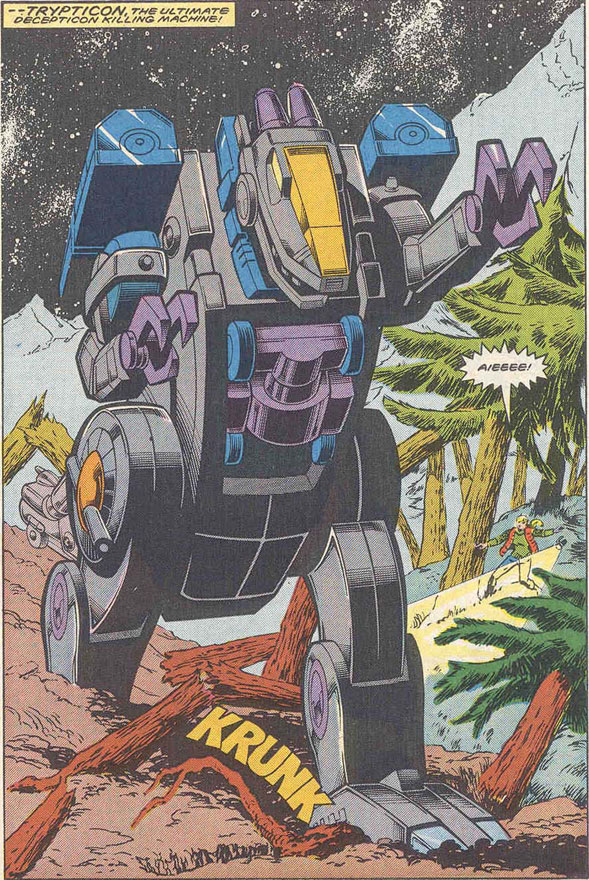 Transformers-issue-27-Trypticon