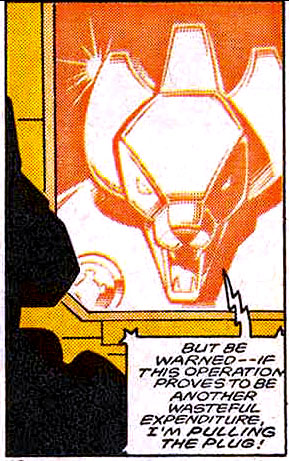 Transformers-issue-27-ratbat