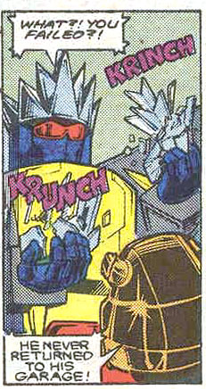 Transformers-issue-28-grimlock-krinch