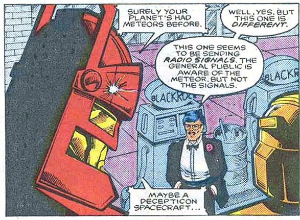 Transformers-issue-29-GB-Blackrock