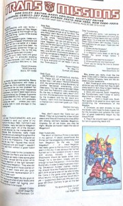 Transformers-issue-29-Transmissions