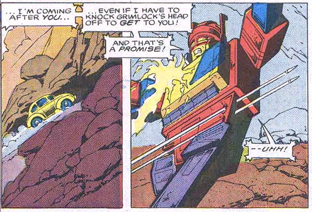 Transformers-issue-29-betrail