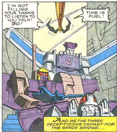 Transformers-issue-29-triplechangers