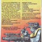 Transformers-issue-30-Ad-3