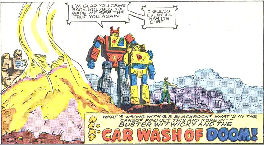Transformers-issue-30-Blaster