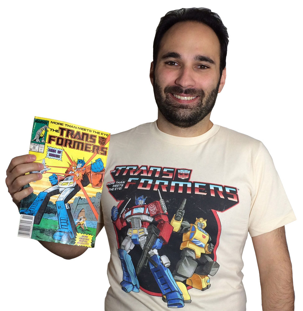 Transformers-Issue-34-Youseph