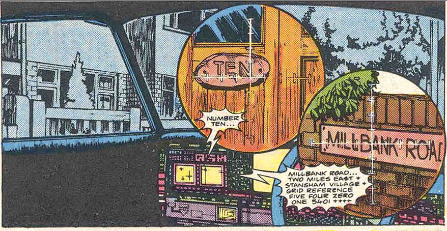 Transformers-issue-33-Jazz-watching