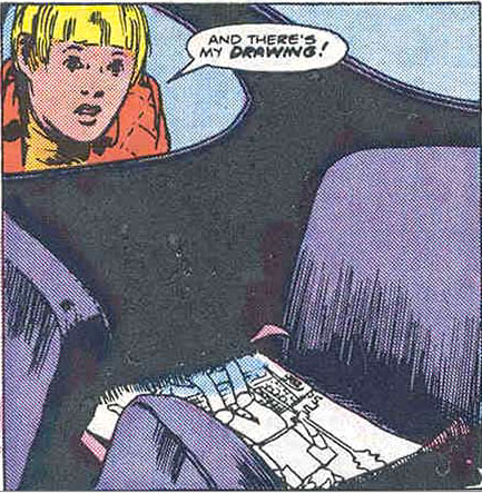 Transformers-issue-33-back-seat
