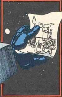 Transformers-issue-33-jazz-take
