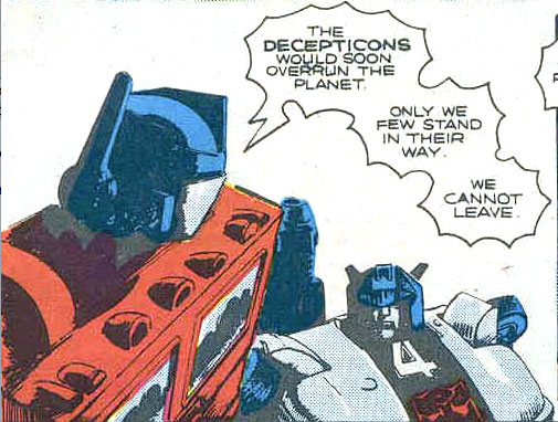 Transformers-issue-34-cant-leave