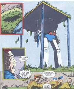 Transformers-issue-34-panel-example