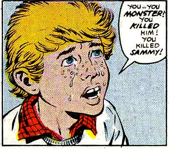 Transformers-issue-35-Sammy