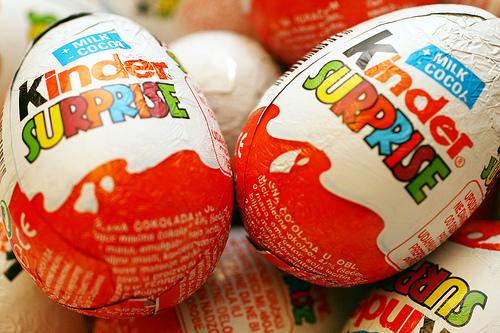 kinder_surprise_eggs.jpg