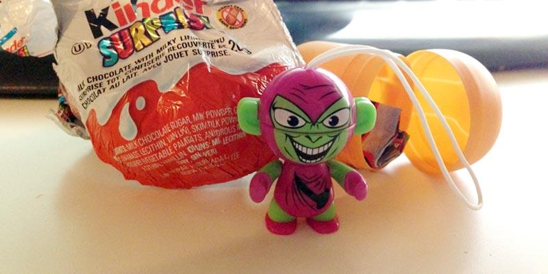 kindersurprise-goblin