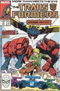 Transformers-37-Cover