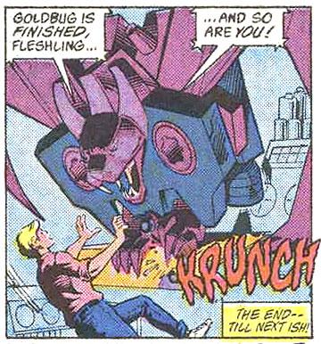 Transformers-issue-37-ratbat
