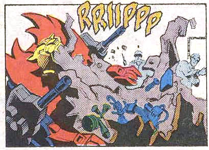 Transformers-issue-37-rip