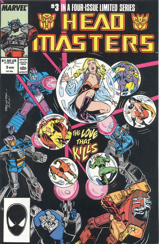 Transformers-Headmasters-3-cover
