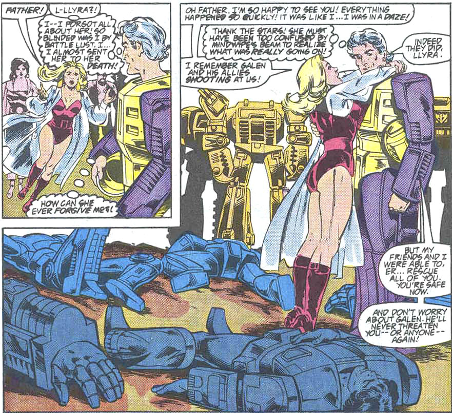 Transformers-Headmasters-3-harm