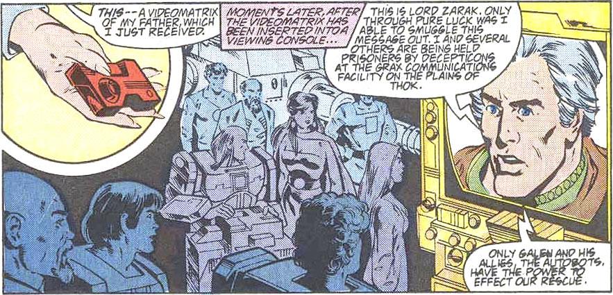 Transformers-Headmasters-3-help