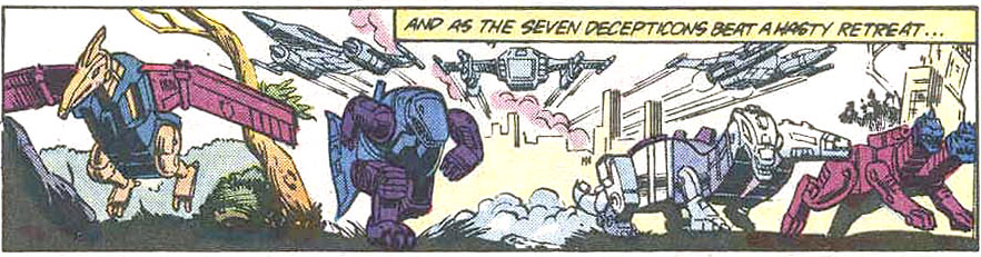 Transformers-Headmasters-3-retreat