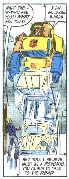 Transformers-40-Goldbug