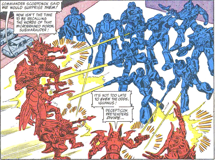 Transformers-40-battle