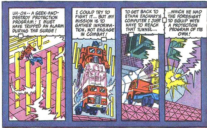 Transformers-40-data