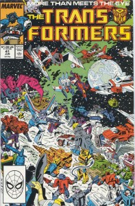 Transformers-Cover-41