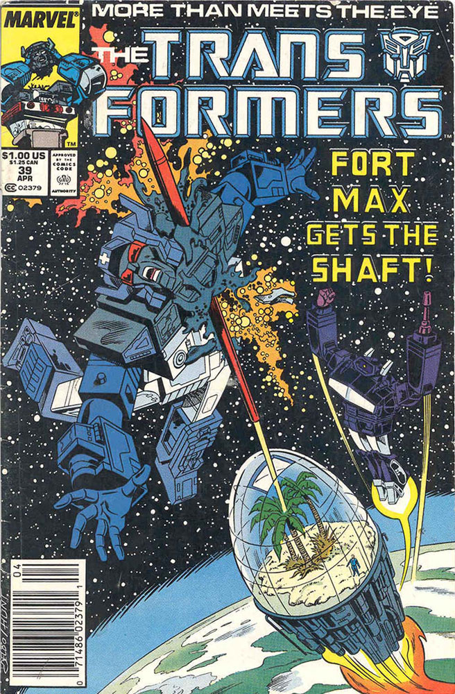 Transformers-issue-39-Cover