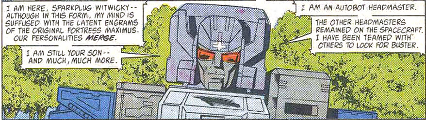Transformers-issue-39-Max