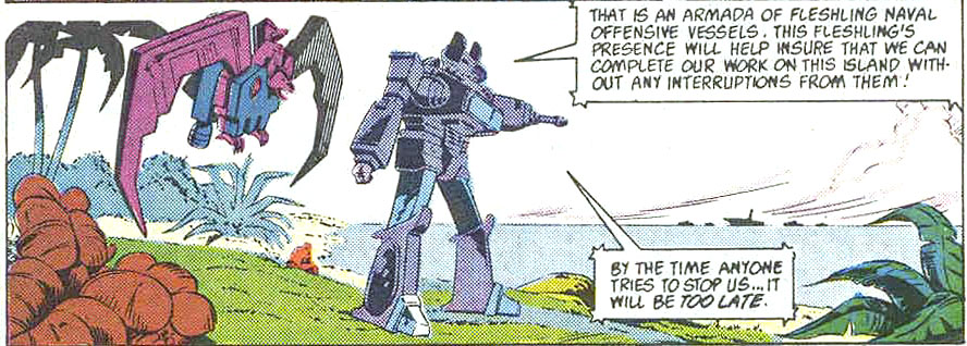 Transformers-issue-39-Shockwave-point